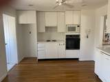 10 Hackensack Court - Photo 8
