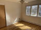 10 Hackensack Court - Photo 10