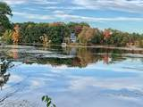 56 Lakeside Dr - Photo 1