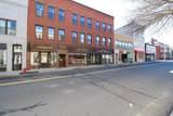 137 Cabot Street - Photo 1