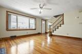 37 Roosevelt Ave - Photo 3