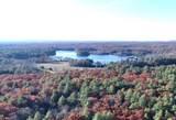 12 Deer Meadows Ln - Photo 4