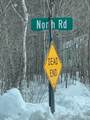0 North Rd - Photo 1