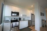 70 Parker Hill Avenue - Photo 5