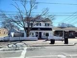 561 Main St - Photo 1