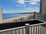 376 Ocean Ave - Photo 3