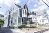 79 Linden St. - Photo 1