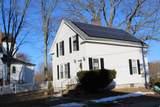 7 Church St - Photo 2