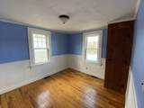 76 Circuit Ave - Photo 11