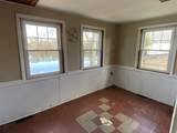 76 Circuit Ave - Photo 12