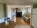 76 Circuit Ave - Photo 5