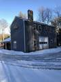 201 Fitchburg State Road - Photo 4
