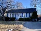 155 Riverview St - Photo 1