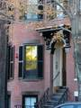 28 Montgomery Street - Photo 1