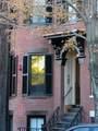 28 Montgomery Street - Photo 1