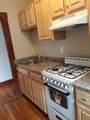 59 Chestnut St. - Photo 2