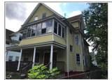 186-188 Westford Ave. - Photo 1