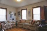 252 River St - Photo 6