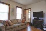 252 River St - Photo 7