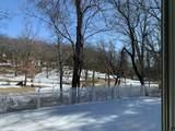 77 Winter St - Photo 14