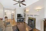 257 Marlborough St - Photo 4
