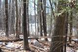 00 Prindle Hill Rd - Photo 1