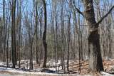 00 Prindle Hill Rd - Photo 2