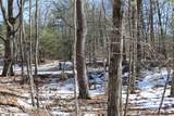 00 Prindle Hill Rd - Photo 3