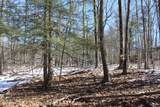 00 Prindle Hill Rd - Photo 4