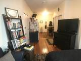 39 Anderson Street - Photo 12