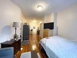 39 Anderson Street - Photo 6
