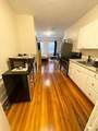 39 Anderson Street - Photo 7