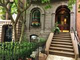 124 Beacon Street - Photo 1