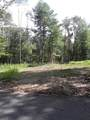 182 Gould Rd - Photo 4