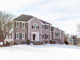 22 Manor Hill Dr - Photo 1