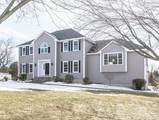 22 Manor Hill Dr - Photo 2