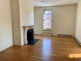 560 Columbus Ave - Photo 1