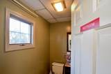 106 W Grove St - Photo 24