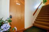 106 W Grove St - Photo 7
