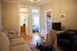 282 Newbury Street - Photo 1