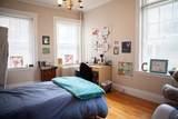 282 Newbury Street - Photo 10