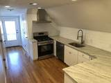 77 Dearborn Ave - Photo 1