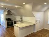 77 Dearborn Ave - Photo 2