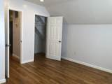 77 Dearborn Ave - Photo 10