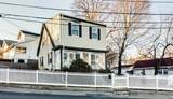 47 Massachusetts Ave - Photo 2