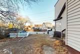 47 Massachusetts Ave - Photo 25
