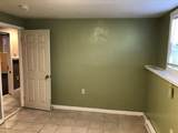 33 Curry Cir. - Photo 16