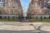 388 Beacon Street - Photo 26