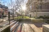 388 Beacon Street - Photo 27