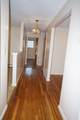 27 Townly Road - Photo 12